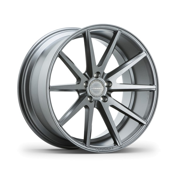 Vossen Wheels Hybrid Forged Series VFS1