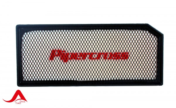 Pipercross Panel Filter Audi A3/S3 8P PP1624