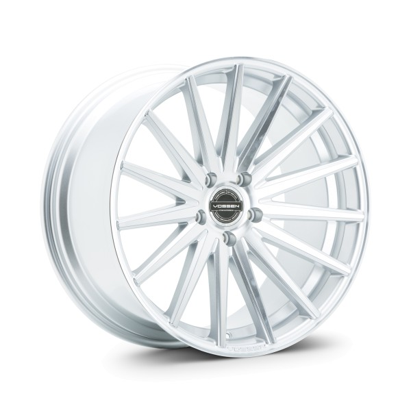 Vossen Wheels Hybrid Forged Series VFS2