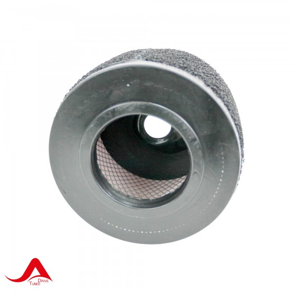 Pipercross Round Filter Audi A6 C7 PX1912
