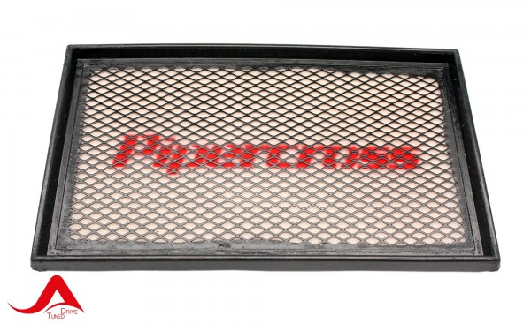 Pipercross Panel Filter Audi A6/S6 C4 PP52