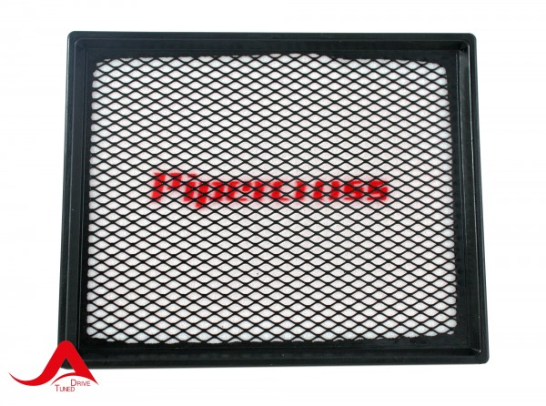 Pipercross Panel Filter Audi A4/S4/RS4 8H PP1598