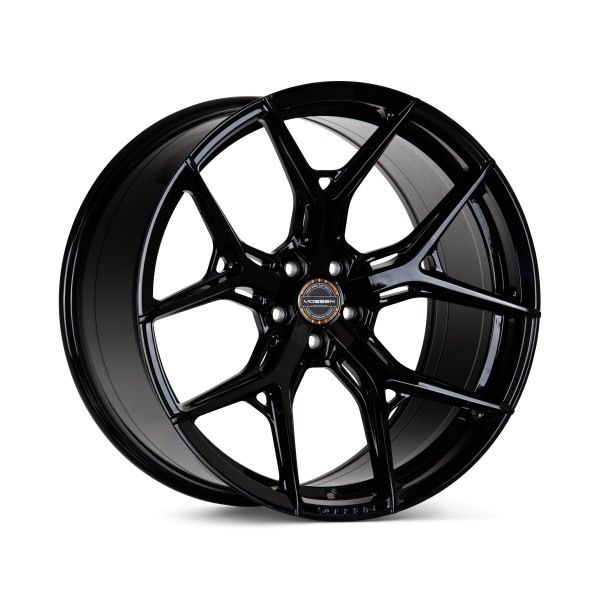 Vossen Wheels Hybrid Forged HF-5