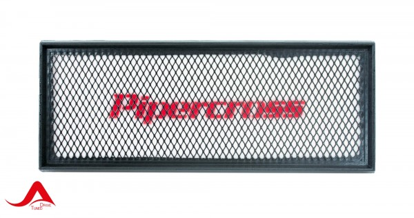 Pipercross Panel Filter Audi S6 C4 4.2i PP1301