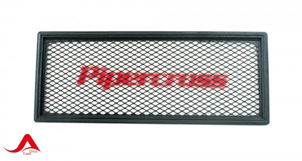 Pipercross Panel Filter Audi A3 8P PP1621