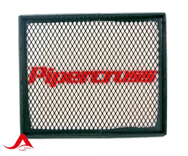 Pipercross Panel Filter Audi A6 C5 PP1443