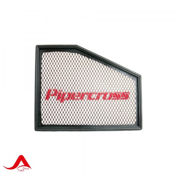 Pipercross Panel Filter Audi A1 PP1948