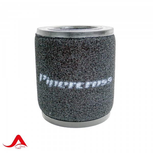 Pipercross Round Filter Audi A6/S6 C7 PX1928