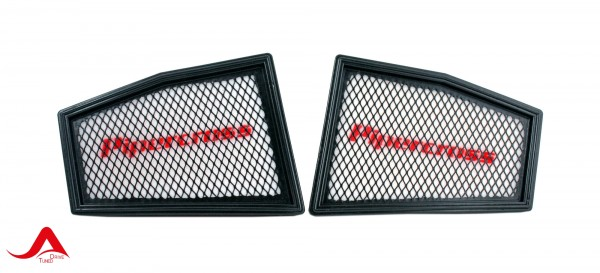 Pipercross Panel Filter Audi RS5 PP1962