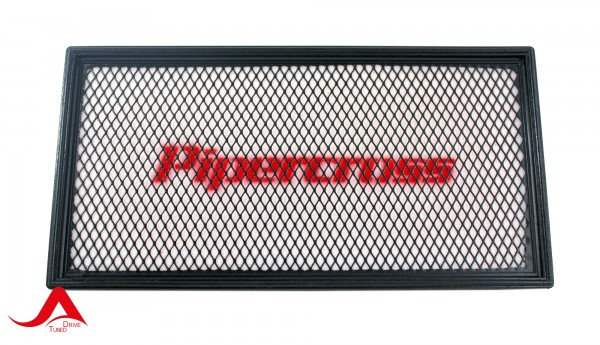 Pipercross Panel Filter Audi A3/S3 8L PP1389