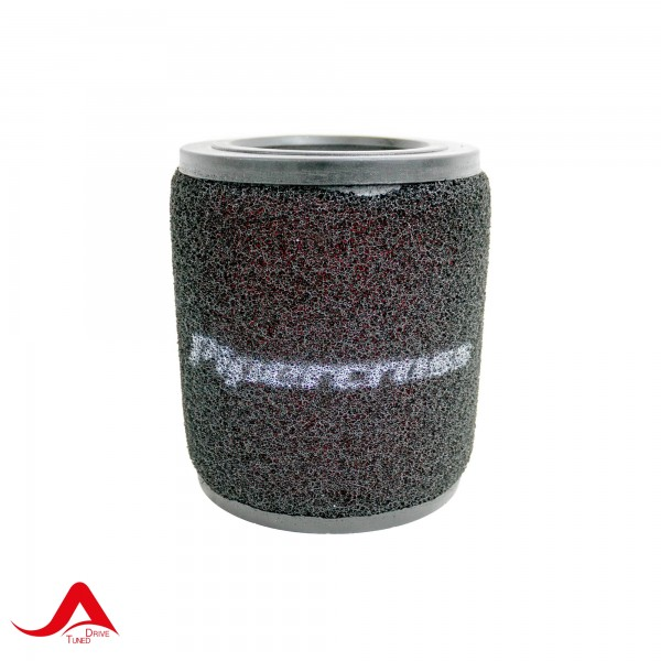 Pipercross Round Filter Audi RS6 C7 4.0 TFSi PX1921