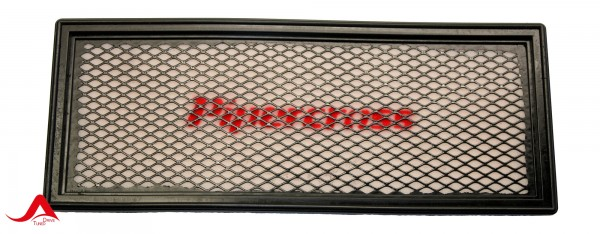 Pipercross Panel Filter Audi A4 B8 PP1782