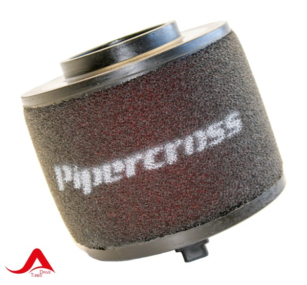 Pipercross Filter BMW 1er 125i 218 PS 03/08-10/13 PX1781