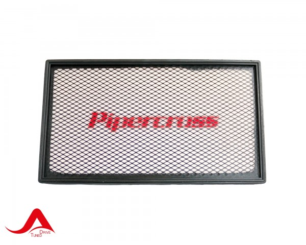 Pipercross Panel Filter Audi A3/RS3 8V 2.5 TFSi PP1949