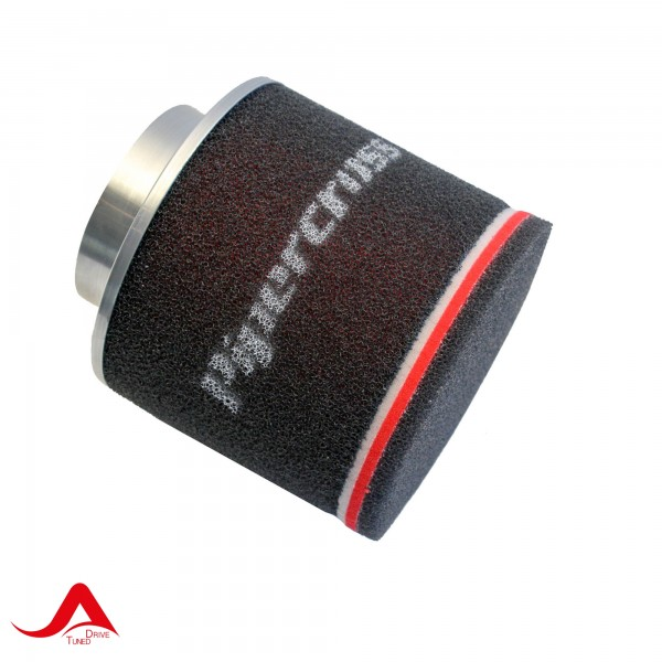 Pipercross Round Filter Audi A4 B8 PX1806